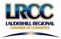 Lauderhill Chamber of Commerce